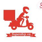 Biệt-đội-giao-hàng-Supership