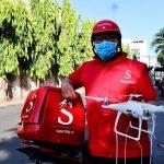Công ty chuyển hàng nhanh SuperShip Việt Nam