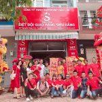 Giao hàng nhanh Đắk Lắk - SuperShip Bưu Cục Đắk Lắk