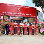 Giao hàng nhanh ĐắK Nông - SuperShip Bưu Cục ĐắK Nông