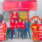Giao hàng nhanh Bình Định - SuperShip Bình Định