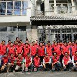 Giao hàng nhanh Lạng Sơn - SuperShip Lạng Sơn