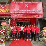 Giao hàng nhanh Tuyên Quang - SuperShip Tuyên Quang